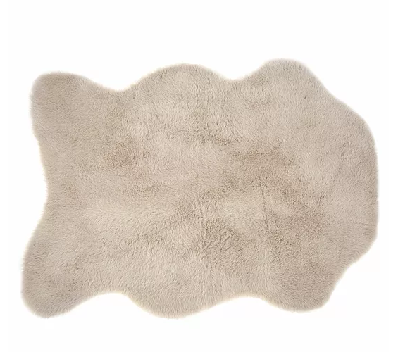 Tapis grande peau – 100% Made in France 0bc551fc570