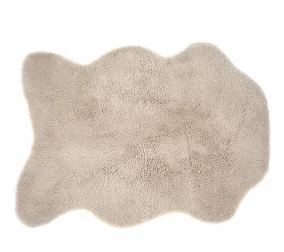 Tapis grande peau – 100% Made in France 5a415291b4d