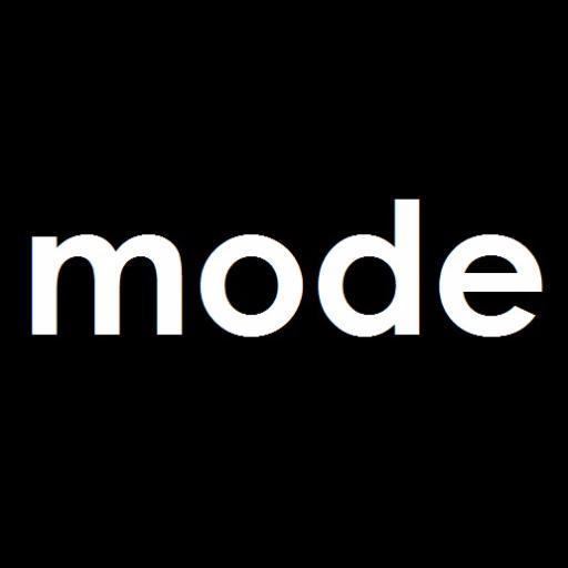 """Résultat de recherche d'images pour """"mode"""""""