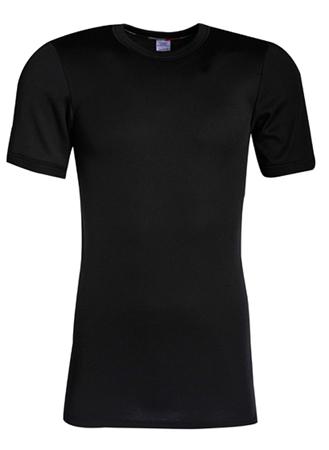 Tee-shirt – Intérieur effet polaire – PersoClo d5bd3122e97